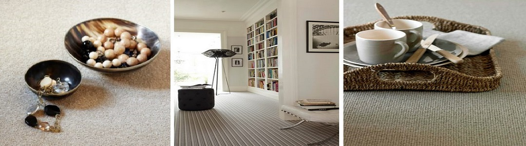 Carpets | cheap Carpets | Carpet offer | Sale | Acton