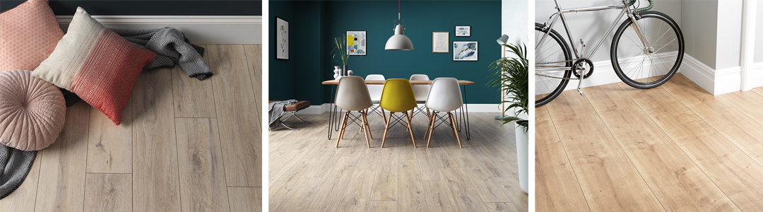 Cheap Laminate Flooring | Laminate Flooring In West London | Laminate Flooring In Kensington | Kightsbridge Flooring
