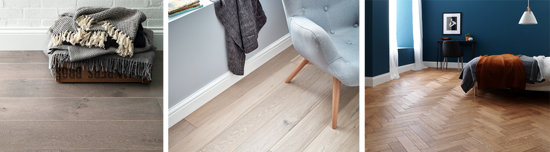 Wood Flooring | Wood Flooring In West London | Wood Flooring Sale | Wood In Chiswick | Wood in Kensignton | Wood In Kightsbridge | Wood In Chelsea